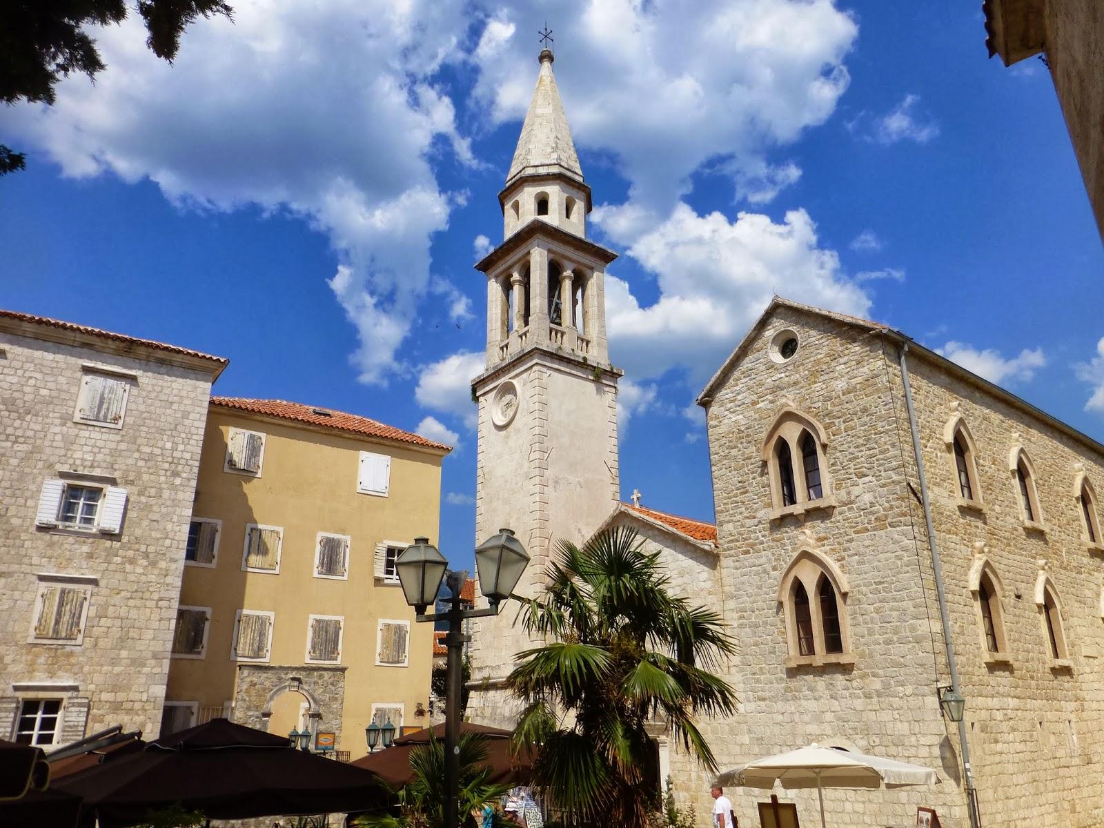 odihna montenegro, odihnă muntenegru, hoteluri budva, hotele budva, agentii de turism chisinau, pret vacanta budva